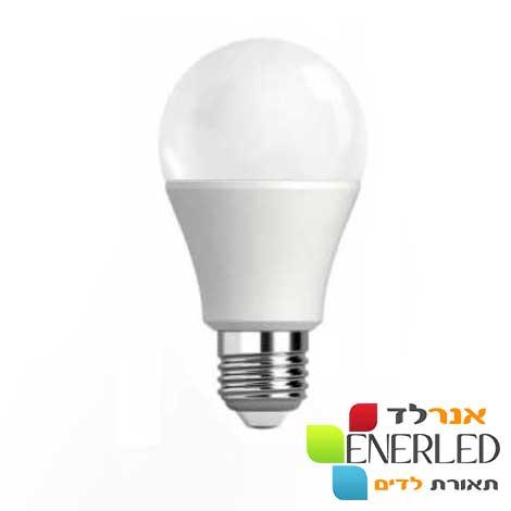 נורת-לד-הברגה-רגילה-LED-A60
