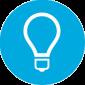 פתרונות-תאורה-חסכונית-אייקון1