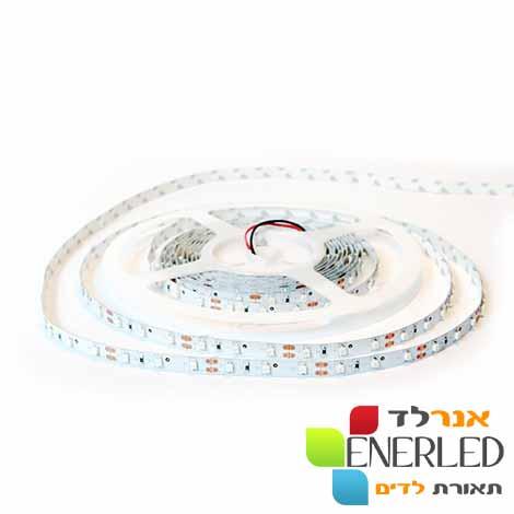 led-strip-24W-SMD-leds-strips-פס-פסי-פסים-לד-לדים-שרשרת-שרשראות-תאורה-תאורת-תאורות-סרט-סרטי-לגבס-למטבח-לבית-לעיצוב-דקורטיבי-4-8-וואט-16