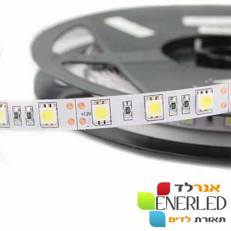 led-strip-IP20-72W-SMD-leds-strips-פס-פסי-פסים-לד-לדים-שרשרת-שרשראות-תאורה-תאורת-תאורות-סרט-סרטי-לגבס-למטבח-לבית-לעיצוב-דקורטיבי-14-4-וואט-2