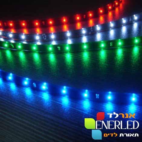 led-strip-RGB-leds-Strips-7-2-14-4-36-72-IP-20-55-68-פס-פסי-ספים-לד-לדים-שרשרת-שרשראות-תאורה-תאורות-סרט-סרטי-למבטח-לסלון-לעיצוב-מחיר-וואט-6