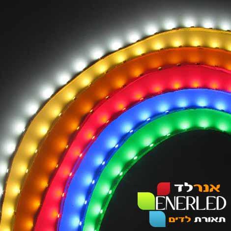 led-strip-RGB-leds-Strips-7-2-14-4-36-72-IP-20-55-68-פס-פסי-ספים-לד-לדים-שרשרת-שרשראות-תאורה-תאורות-סרט-סרטי-למבטח-לסלון-לעיצוב-מחיר-וואט-7