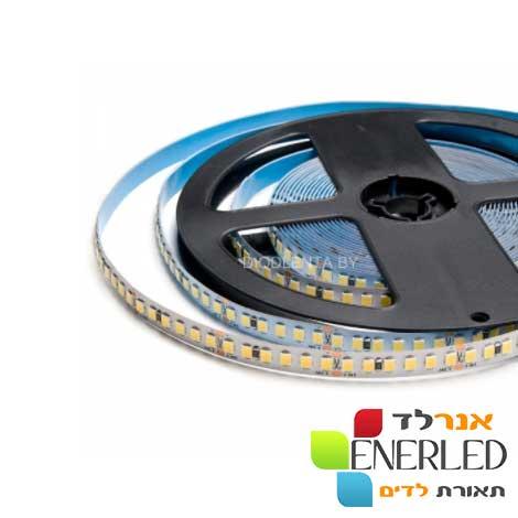 פס-לדים-192-19.2W-LED-לד