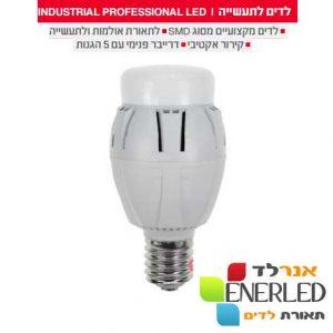 נורת LED הברגה לתעשייה 150W