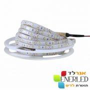 פס לדים מוגן מים LED